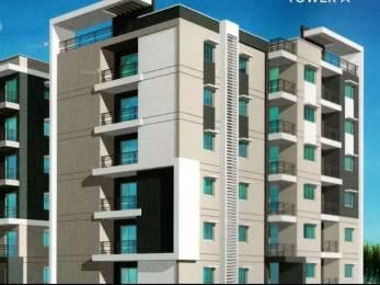 1242 sqft, 2 bhk Apartment in Builder Project Murali Nagar, Visakhapatnam at Rs. 73.3100 Lacs