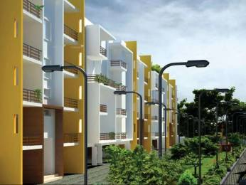 1452 sqft, 2 bhk Apartment in Astro Maison Douce Sarjapur Road Wipro To Railway Crossing, Bangalore at Rs. 74.0826 Lacs