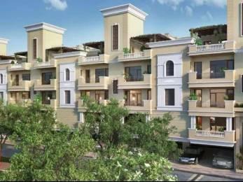 1550 sqft, 3 bhk BuilderFloor in Builder Myst Arcade Village Nabha, Chandigarh at Rs. 48.5000 Lacs