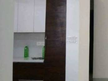 1750 sqft, 3 bhk Apartment in Builder Project Sector 12, Delhi at Rs. 1.7500 Cr