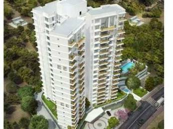 2200 sqft, 3 bhk Apartment in Builder Project Chembur, Mumbai at Rs. 39.0000 Lacs