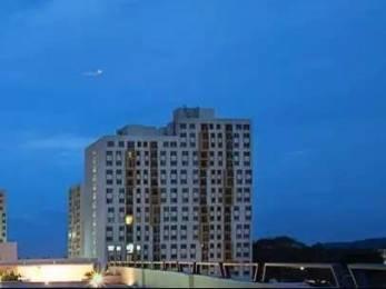 1549 sqft, 3 bhk Apartment in TATA New Haven Ribbon Walk Moolacheri, Chennai at Rs. 65.0580 Lacs