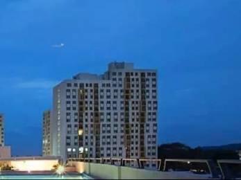 1422 sqft, 3 bhk Apartment in TATA New Haven Ribbon Walk Moolacheri, Chennai at Rs. 59.7240 Lacs