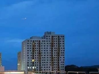 981 sqft, 2 bhk Apartment in TATA New Haven Ribbon Walk Moolacheri, Chennai at Rs. 41.2020 Lacs