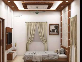916 sqft, 1 bhk IndependentHouse in Builder Project Marani mainroad, Madurai at Rs. 44.8840 Lacs