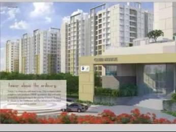551 sqft, 1 bhk Apartment in Salarpuria Sattva Misty Charm Talaghattapura, Bangalore at Rs. 31.5581 Lacs