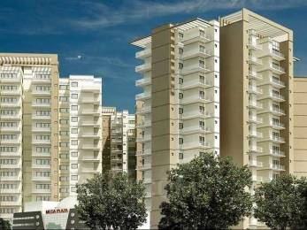 684 sqft, 2 bhk Apartment in Ramsons Kshitij Sector 95, Gurgaon at Rs. 24.7000 Lacs