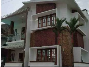 1900 sqft, 4 bhk Villa in Builder Project Kuzhivelippady, Kochi at Rs. 20000
