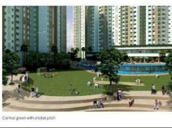 4366 sqft, 5 bhk Apartment in Spark Desai Oceanic Worli, Mumbai at Rs. 14.0000 Cr