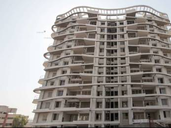 1374 sqft, 2 bhk Apartment in Darode Liviano Kharadi, Pune at Rs. 1.0600 Cr