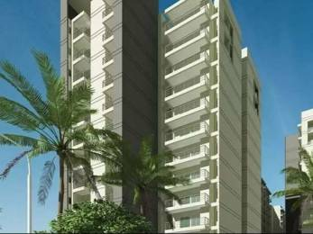 832 sqft, 3 bhk Apartment in GLS Avenue 51 Sector 92, Gurgaon at Rs. 25.8700 Lacs