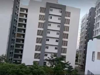1552 sqft, 3 bhk Apartment in Appaswamy The Bloomingdale Pammal, Chennai at Rs. 20000