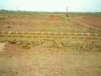 1200 sqft, Plot in Omm Info Colony Badaraghunathpur, Bhubaneswar at Rs. 8.0000 Lacs