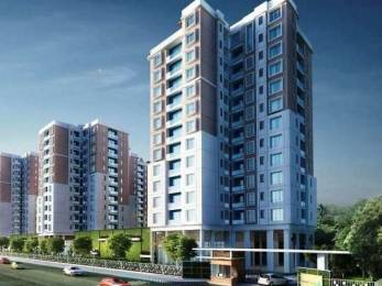 2778 sqft, 5 bhk Apartment in Builder swan court Action Area IIB Newtown, Kolkata at Rs. 1.7500 Cr