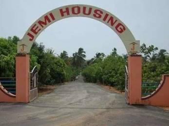 1500 sqft, Plot in Jeme Star Housing VNCT Nagar Otthakadi, Madurai at Rs. 2.0000 Lacs