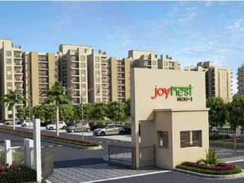 1080 sqft, 2 bhk Apartment in Sushma Joynest MOH 1 PR7 Airport Road, Zirakpur at Rs. 42.6600 Lacs