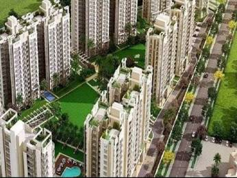 900 sqft, 2 bhk Apartment in Builder OSB golf Heights sector 69 gurgaon Sector 69, Gurgaon at Rs. 26.0000 Lacs