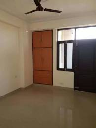 1185 sqft, 2 bhk Apartment in Rajhans Premier Apartment Ahinsa Khand 1, Ghaziabad at Rs. 14000