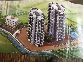 699 sqft, 2 bhk Apartment in Prithvi Sneh Mira Road East, Mumbai at Rs. 55.0000 Lacs