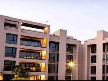 6000 sqft, 4 bhk Apartment in Lunkad Sky Belvedere Tingre Nagar, Pune at Rs. 5.5000 Cr