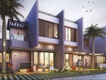 735 sqft, 3 bhk Villa in Builder Kingdom Of Heaven Muhana Mandi Road, Jaipur at Rs. 27.9900 Lacs