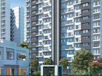 2158 sqft, 4 bhk Apartment in Experion Capital Gomti Nagar, Lucknow at Rs. 1.2412 Cr