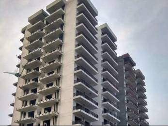 1260 sqft, 2 bhk Apartment in Emerald Heights Sector 88, Faridabad at Rs. 38.9500 Lacs