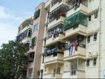 1300 sqft, 3 bhk Apartment in Builder Project RR Nagar Main Road, Bangalore at Rs. 22000
