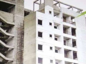 700 sqft, 2 bhk Apartment in Builder Project Jaipur Road, Ajmer at Rs. 26.0800 Lacs