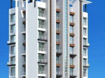 720 sqft, 1 bhk Apartment in Satyam Paradise Ulwe, Mumbai at Rs. 58.0000 Lacs