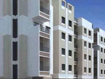 753 sqft, 2 bhk Apartment in Builder ashok vatika narsala Hudkeshwar Road, Nagpur at Rs. 17.7000 Lacs
