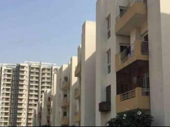 980 sqft, 2 bhk BuilderFloor in KLJ Platinum Floors Sector 77, Faridabad at Rs. 28.5000 Lacs