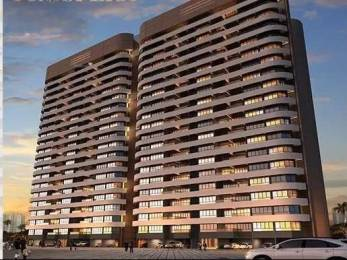 881 sqft, 2 bhk Apartment in Kumar Prospera A1 And A2 Hadapsar, Pune at Rs. 97.0000 Lacs