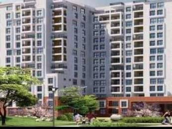 1130 sqft, 3 bhk Apartment in Godrej Solitaire at Godrej Nest Sector 150, Noida at Rs. 1.0600 Cr