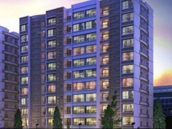 776 sqft, 2 bhk Apartment in PGD Pinnacle Mundhwa, Pune at Rs. 69.0000 Lacs