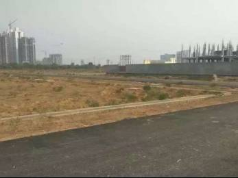 1615 sqft, Plot in Builder Authority plots kisaan quota Sector 12 Noida Extension, Greater Noida at Rs. 33.7500 Lacs