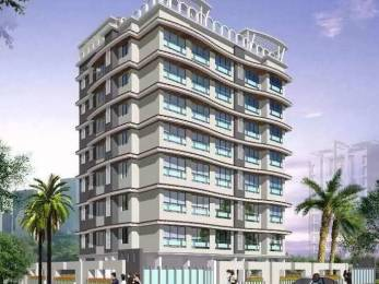 875 sqft, 2 bhk Apartment in Sai Hira Paradigm Chembur, Mumbai at Rs. 1.6500 Cr