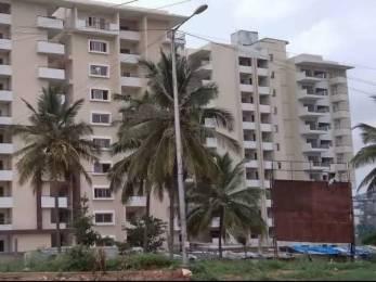 1467 sqft, 2 bhk BuilderFloor in Shravanthi Palladium Talaghattapura, Bangalore at Rs. 64.6360 Lacs