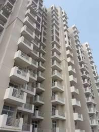 1205 sqft, 2 bhk Apartment in Builder Hawelia Valencia Homes Noida Extn, Noida at Rs. 15000