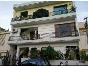 1566 sqft, 3 bhk IndependentHouse in Bajwa Sunny Eco Sector 125 Mohali, Mohali at Rs. 65.0000 Lacs