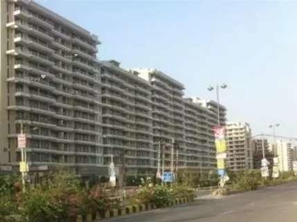 1100 sqft, 2 bhk Apartment in Builder Project Kundli, Sonepat at Rs. 7500