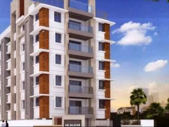 1500 sqft, 3 bhk Apartment in Sri Bhanodaya Projects Sai Nilayam Pragathi Nagar, Hyderabad at Rs. 99.0000 Lacs