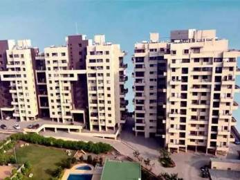 1154 sqft, 2 bhk Apartment in Teerth Aarohi Sus, Pune at Rs. 58.5700 Lacs
