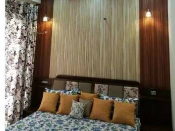 1750 sqft, 3 bhk BuilderFloor in Builder mamta homes Zirakpur Road, Chandigarh at Rs. 40.9000 Lacs