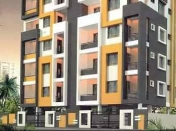 1493 sqft, 3 bhk Apartment in Builder Pooja residency PM Palem Main Road, Visakhapatnam at Rs. 49.1700 Lacs