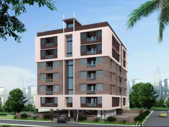 850 sqft, 2 bhk Apartment in Builder green velly Kanadia Road, Indore at Rs. 10000