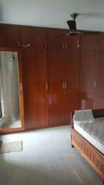 1035 sqft, 2 bhk Apartment in Ajmera Nirvana Kanjurmarg, Mumbai at Rs. 1.4500 Cr