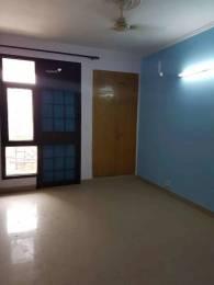 1150 sqft, 2 bhk Apartment in Shipra Regalia Heights Shipra Suncity, Ghaziabad at Rs. 13000