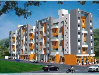 535 sqft, 1 bhk Apartment in Builder Ashwamedh Height Narhe Pune Pune Mumbai Highway, Pune at Rs. 16.0000 Lacs