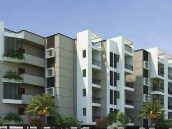 1480 sqft, 3 bhk Apartment in Builder ELV Marvel Whitefield Whitefield, Bangalore at Rs. 68.6836 Lacs